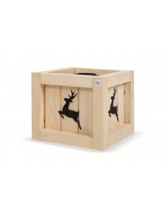 Skrzynia box 250 cm