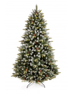 Choinki bożonarodzeniowe Exclusive