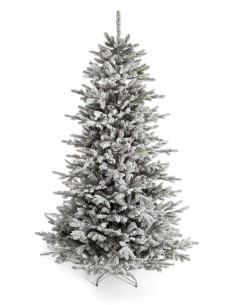 Ozdoby świąteczne na choinkę