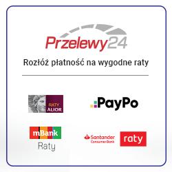 https://media1.e-choinki.pl/modules/iqithtmlandbanners/uploads/images/615323b533733.jpg